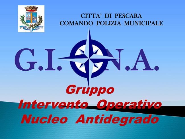 Presentazione-GIONA_preview