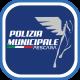 Polizia Municipale di Pescara