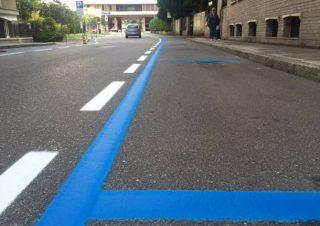 strisce-blu-parcheggio-sosta-556951.610x431-2