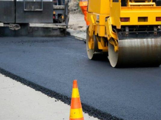Istituzione divieto di sosta per rifacimento manto stradale nelle vie Teramo e Pisa dal 24 agosto al 4 settembre.